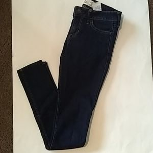 🆕Hollister jeans